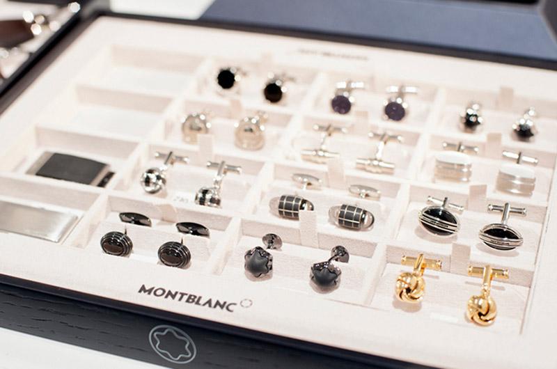 Geschenklein Mont Blanc Contentbild 01